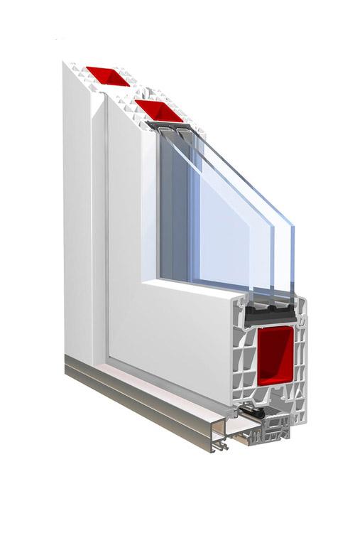 KBE-76-balcony-door-inward-opening