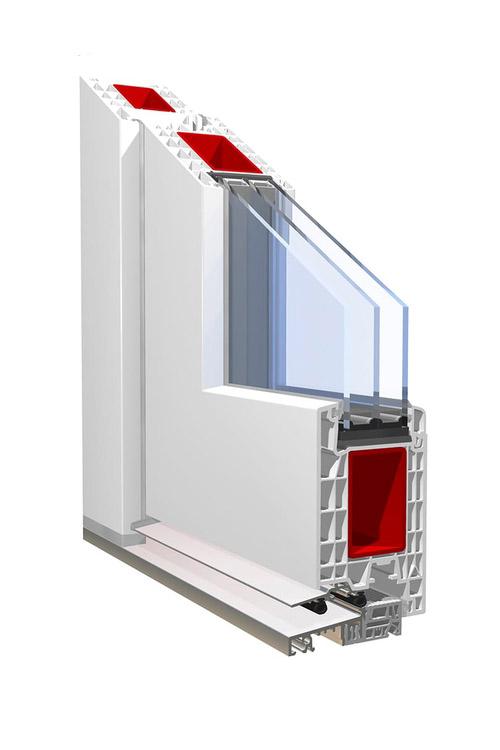 KBE-76-residential-door-inward-opening