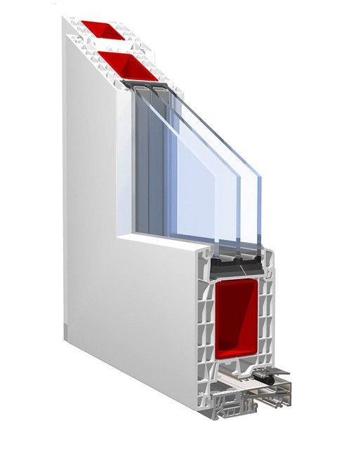 KBE-76-residential-door-outward-opening