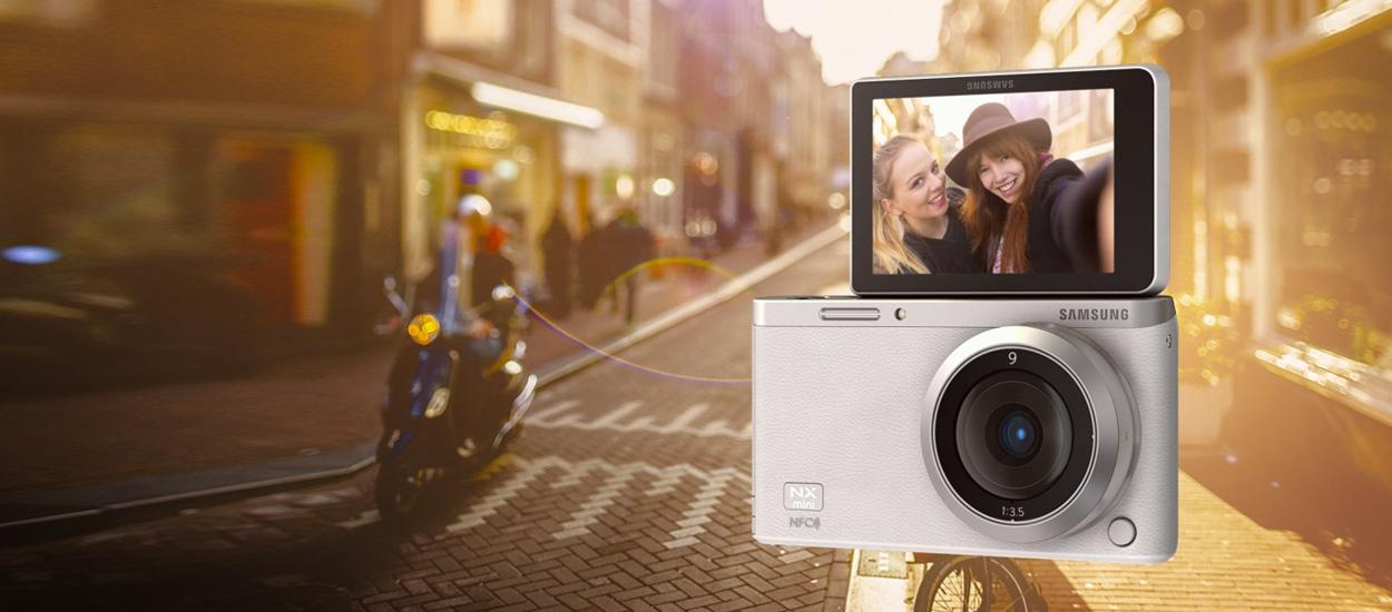 samsung-cameras_2