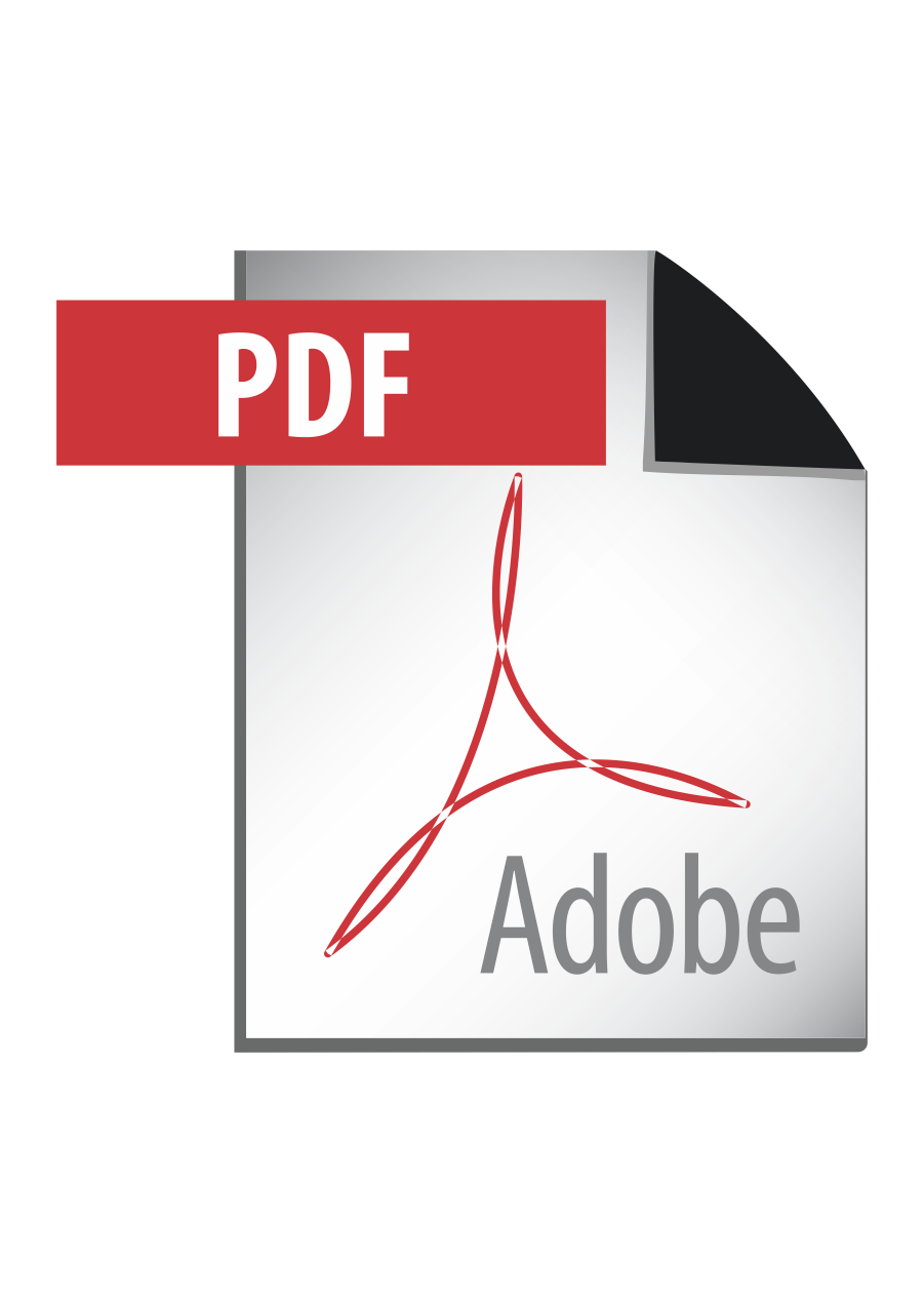 Adobe-pdF-vector-logo