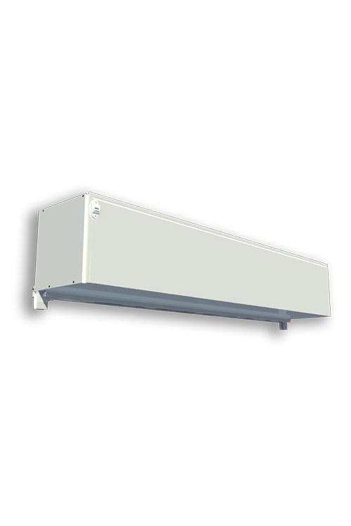 alumino-shutter-1