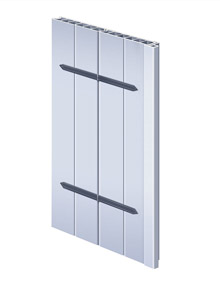 board-shutter-product-category
