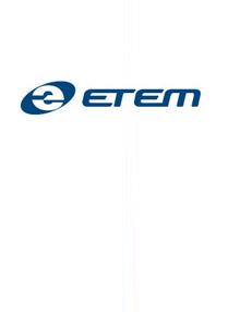 etem-product-category