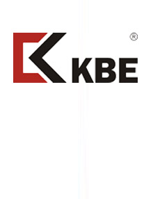 kbe-product-category