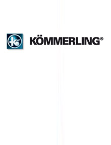 kommerling-product-category
