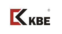 logo021