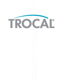 trocal-product-category