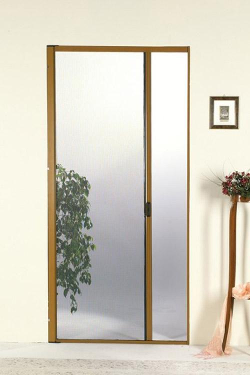 vertical-horizontal-1