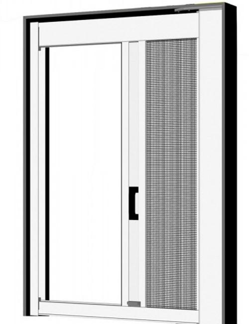 vertical-horizontal-3