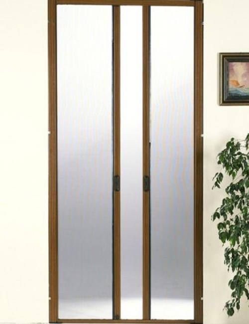 vertical-horizontal-4 & Vertical \u0026 Horizontal Insect Screen | Windows Profiles Doors Glass