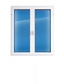 windows-product-category