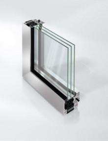 Window AWS 75 BS.SI+