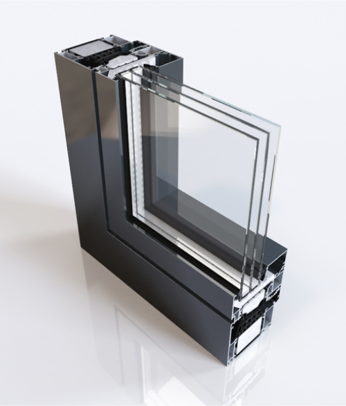 Window AWS 90.SI+ 5 & Window AWS 90.SI+ | Windows Profiles Doors Glass pezcame.com