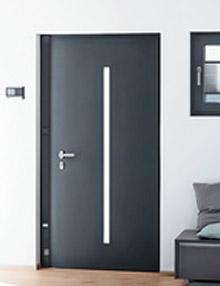 shuco-entrance-door-category