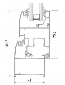 Inoform-F40-eurogrove-section