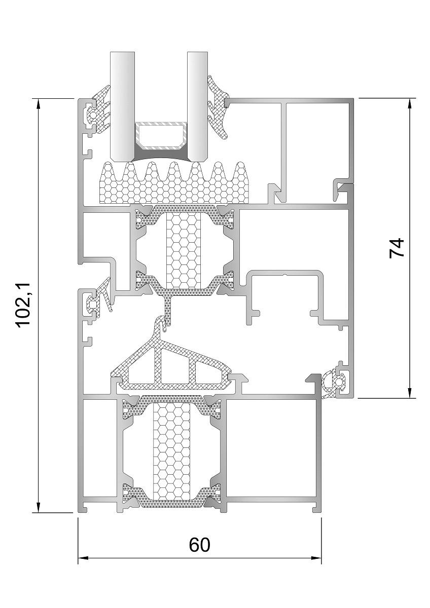 Inoform-F60-eurogrove-section