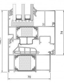 Inoform-F70-eurogrove-section