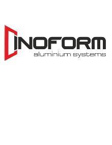 Inoform made by Interplast