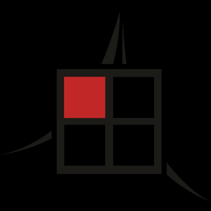 interplast-square