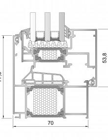 F70-Hidden-Sash-Frame