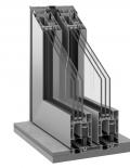 Inoform F150 Lift and Slide