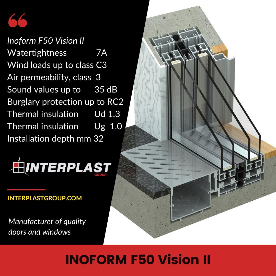 Inoform-F50-minimal