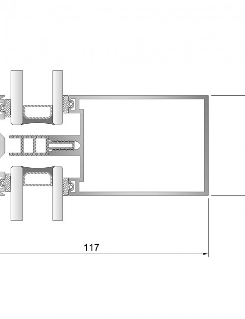 Inoform-F5C-section-Horizontal