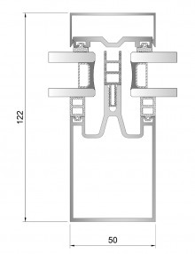 Inoform-F5C-section-Vertical