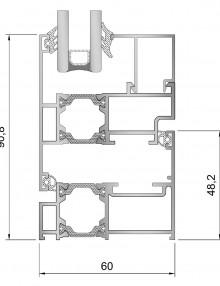 Inoform-F60-US-Section